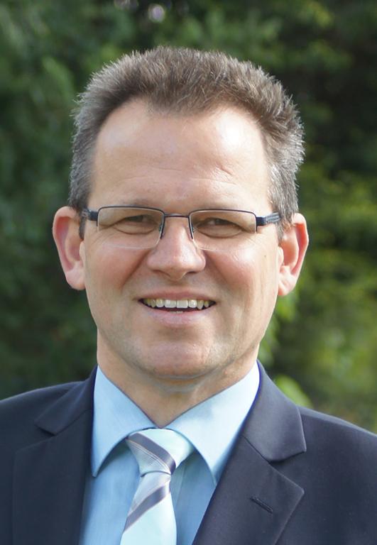 FDP_Rahden_Thomas-Möller